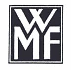 Dating wmf marks